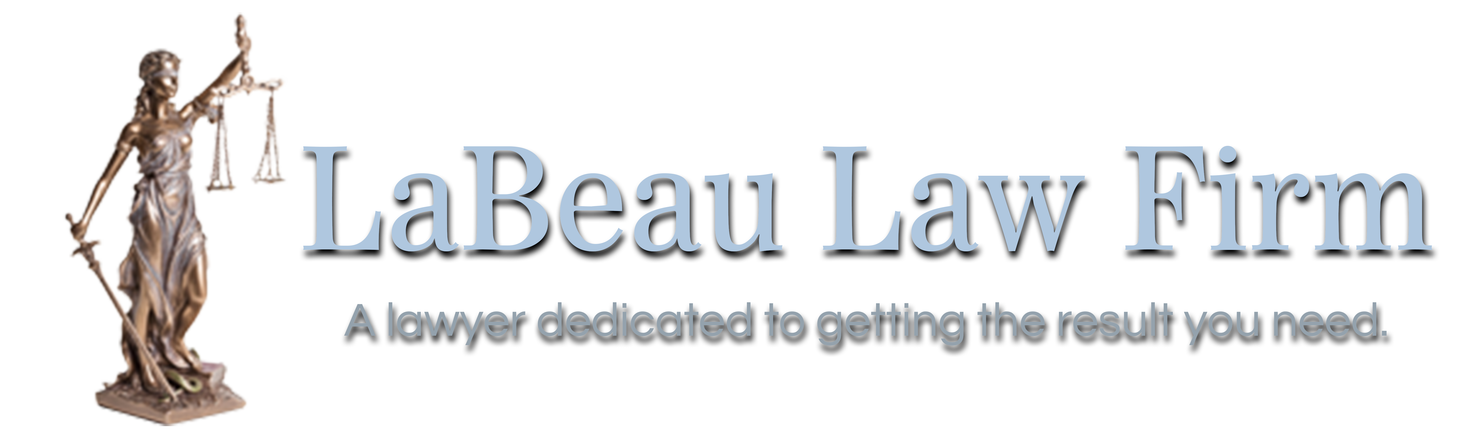 Family Law, Personal Injury: Billings, MT | LaBeau Law Firm