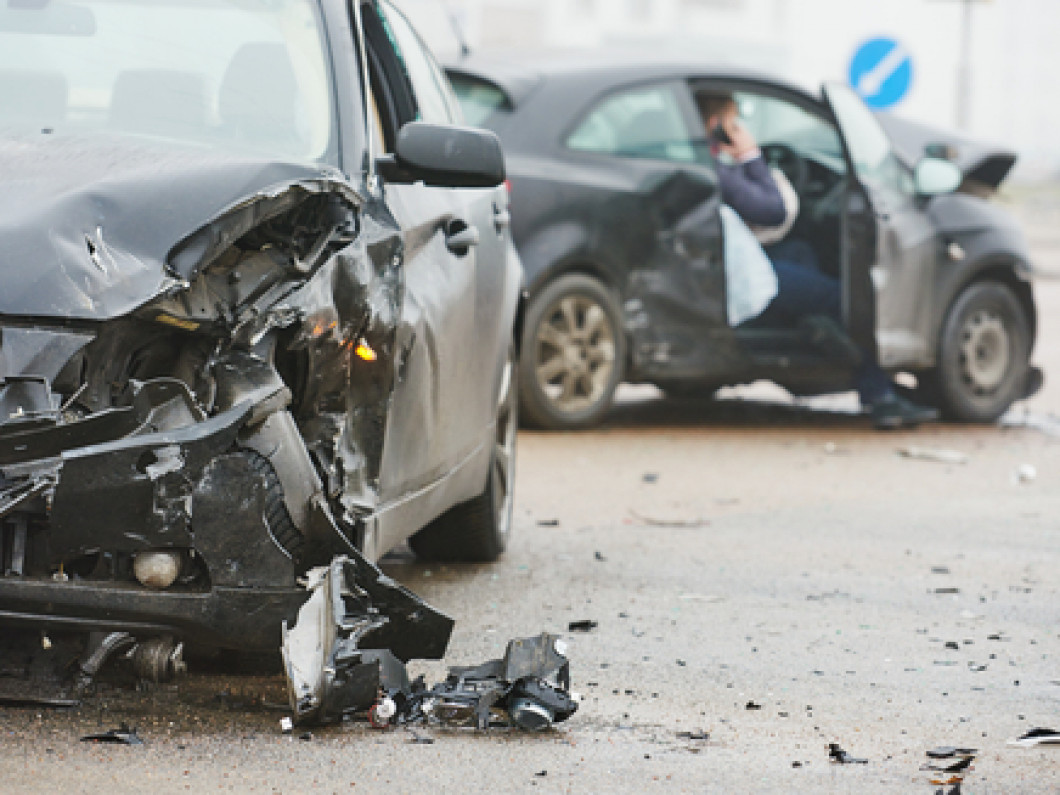 Work With a Caring Auto Accident Attorney in Billings, MT